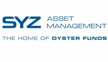 OYSTER Multi-Asset Diversified R EUR PF