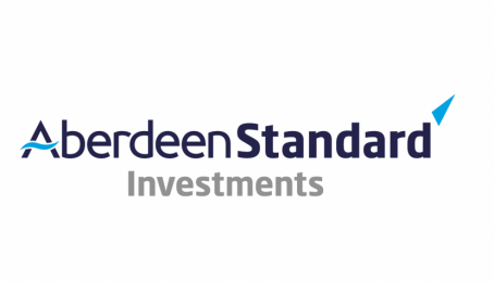 Aberdeen Standard SICAV I - China A Share Equity Fund I Acc USD