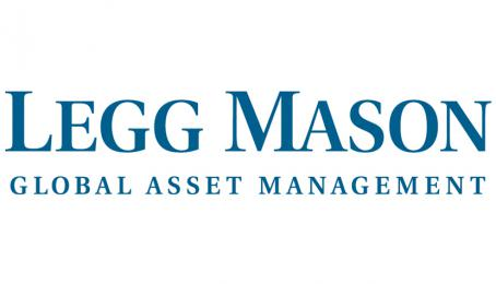 Legg Mason Western Asset Macro Opportunities Bond Fund Class A US$ Accumulating