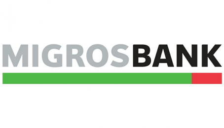 Migros Bank (CH) Fonds Sustainable 65