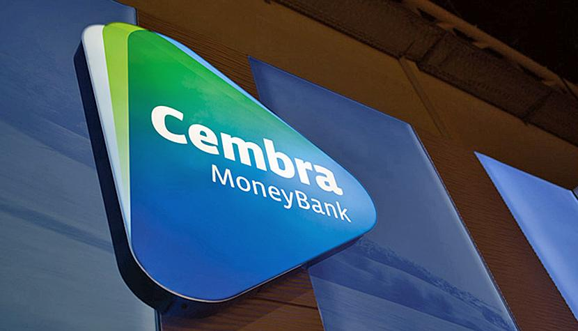 Cembra Money Bank hat ihren Sitz in Zürich Altstetten.