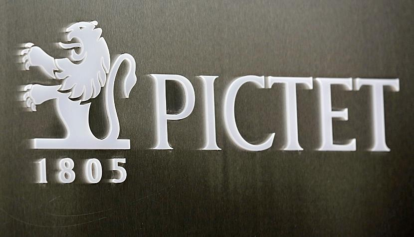 Petite pictet and cie — pic 3